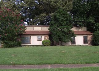 Foreclosure Home in Memphis, TN, 38118,  CHRISTINE GARDENS RD W ID: F4131525