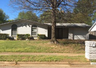 Foreclosure Home in Memphis, TN, 38118,  FLANDERS AVE ID: F4131531