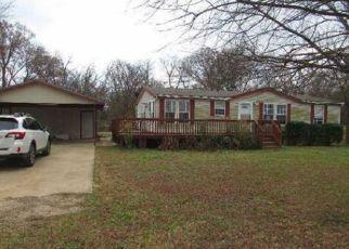 Casa en ejecución hipotecaria in Wood Condado, TX ID: F4131550