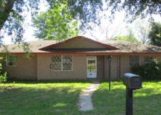 Casa en ejecución hipotecaria in Wood Condado, TX ID: F4131552