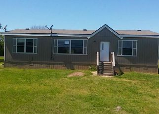 Casa en ejecución hipotecaria in Brazoria Condado, TX ID: F4131601