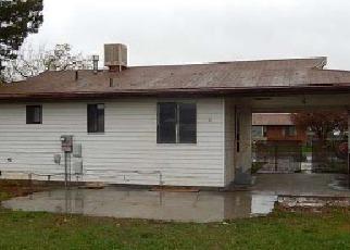 Casa en ejecución hipotecaria in Utah Condado, UT ID: F4131610