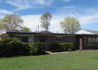 Foreclosure Home in Salt Lake City, UT, 84119,  S 3140 W ID: F4131612