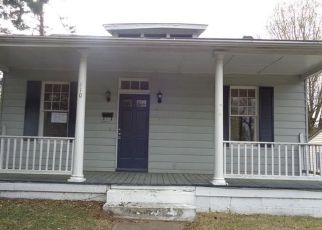 Foreclosure Home in Highland Springs, VA, 23075,  N HOLLY AVE ID: F4131619