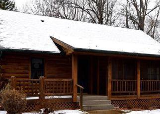 Casa en ejecución hipotecaria in Washburn Condado, WI ID: F4131672