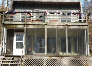 Casa en ejecución hipotecaria in Sauk Condado, WI ID: F4131675