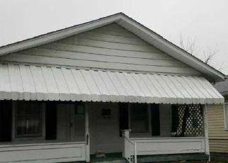 Casa en ejecución hipotecaria in Ashland, KY, 41101,  25TH ST ID: F4131691