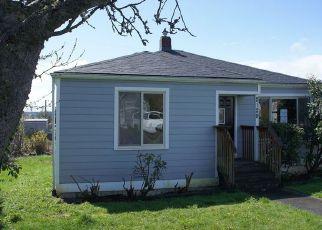 Casa en ejecución hipotecaria in Bremerton, WA, 98310,  PARKER PL ID: F4131742