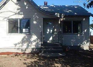 Foreclosure Home in Yakima, WA, 98901,  S FAIR AVE ID: F4131746
