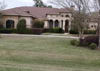 Casa en ejecución hipotecaria in Tomball, TX, 77375,  CHAMPIONS LAKES TRL ID: F4131783