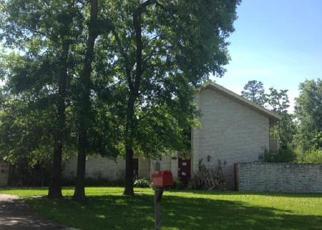 Foreclosure Home in La Porte, TX, 77571,  BAYOU DR ID: F4131797