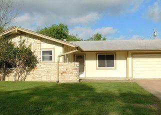 Casa en ejecución hipotecaria in Copperas Cove, TX, 76522,  S 27TH ST ID: F4131816