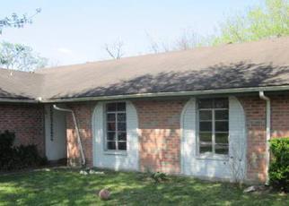 Casa en ejecución hipotecaria in Houston, TX, 77060,  LA FONDA DR ID: F4131821