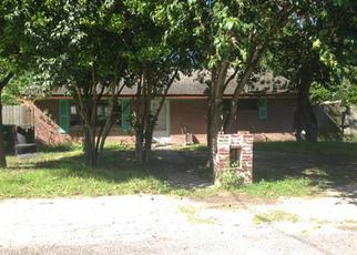 Foreclosure Home in Houston, TX, 77075,  ARLEDGE ST ID: F4131831