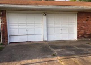 Casa en ejecución hipotecaria in Houston, TX, 77045,  ALMEDA PLAZA DR ID: F4131833
