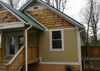 Foreclosure Home in Johnson City, TN, 37601,  WOODLAND DR ID: F4131865