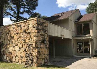 Casa en ejecución hipotecaria in Cordova, TN, 38016,  ROCKCREEK PKWY ID: F4131871