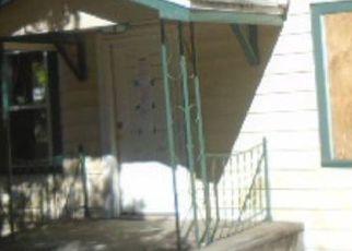 Casa en ejecución hipotecaria in Jacksonville, FL, 32208,  VERMILLION ST ID: F4131908