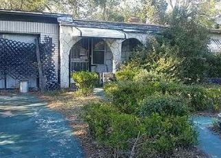Casa en ejecución hipotecaria in Jacksonville, FL, 32208,  KEATS RD ID: F4131910