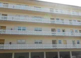 Casa en ejecución hipotecaria in Fort Lauderdale, FL, 33317,  CYPRESS RD ID: F4131952
