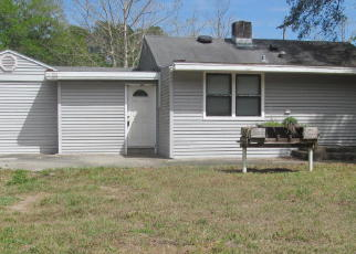 Foreclosure Home in Jacksonville, FL, 32246,  PEACH DR ID: F4131975