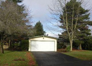 Casa en ejecución hipotecaria in Portland, OR, 97230,  NE BRAZEE CT ID: F4131998