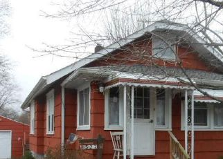 Casa en ejecución hipotecaria in Akron, OH, 44312,  JUNIOR AVE ID: F4132052