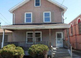 Casa en ejecución hipotecaria in Akron, OH, 44310,  HOME AVE ID: F4132054