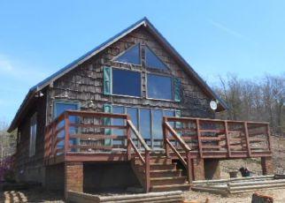 Casa en ejecución hipotecaria in Rutherford Condado, NC ID: F4132096