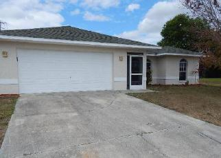 Foreclosure Home in Cape Coral, FL, 33990,  SE 21ST PL ID: F4132116