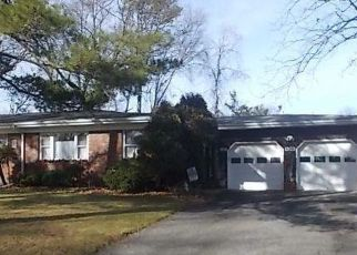 Casa en ejecución hipotecaria in Brick, NJ, 08724,  LAUREL BROOK DR ID: F4132155