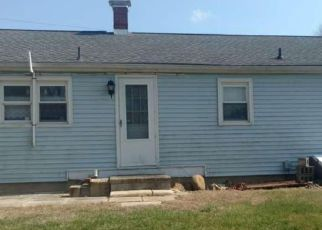 Foreclosure Home in Dover, DE, 19901,  PRESIDENT DR ID: F4132163