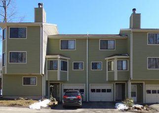 Casa en ejecución hipotecaria in New Haven, CT, 06513,  FOXON HILL RD ID: F4132178