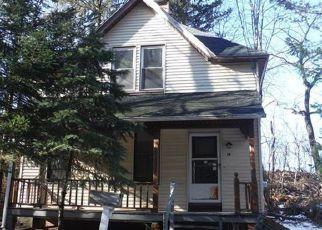Casa en ejecución hipotecaria in Norwich, CT, 06360,  SPRUCE ST ID: F4132185