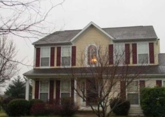 Foreclosure Home in Middletown, DE, 19709,  MAPLEWOOD DR ID: F4132191
