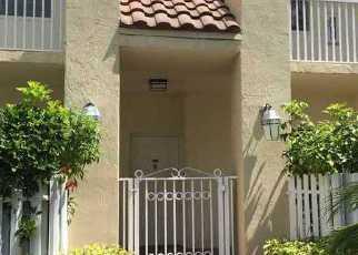 Casa en ejecución hipotecaria in Miami, FL, 33178,  NW 66TH ST ID: F4132225