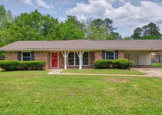 Casa en ejecución hipotecaria in Pearl, MS, 39208,  PATTON DR ID: F4132231