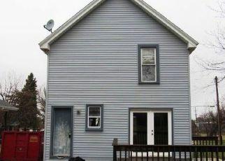 Casa en ejecución hipotecaria in Pontiac, MI, 48341,  W WILSON AVE ID: F4132242