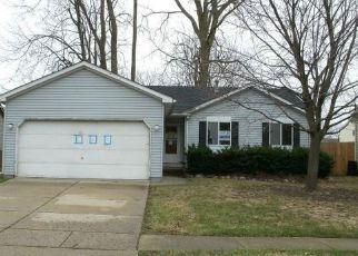 Casa en ejecución hipotecaria in Ypsilanti, MI, 48197,  S IVANHOE AVE ID: F4132259