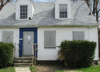 Foreclosure Home in Detroit, MI, 48219,  STOUT ST ID: F4132277