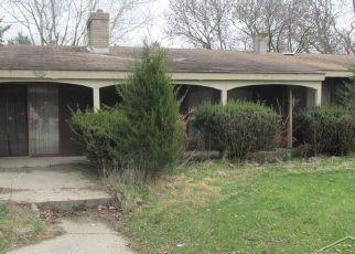 Casa en ejecución hipotecaria in Saginaw, MI, 48601,  E TATHAM RD ID: F4132286