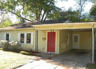 Foreclosure Home in Shreveport, LA, 71108,  AMHERST ST ID: F4132306