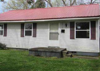 Casa en ejecución hipotecaria in Paducah, KY, 42003,  SCHNEIDMAN RD ID: F4132325