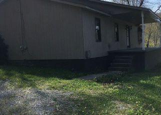 Casa en ejecución hipotecaria in Harlan Condado, KY ID: F4132336