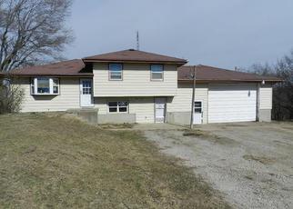 Casa en ejecución hipotecaria in Leavenworth Condado, KS ID: F4132345