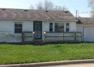 Casa en ejecución hipotecaria in Knoxville, IA, 50138,  W BAKER ST ID: F4132361