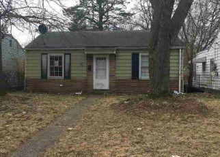 Casa en ejecución hipotecaria in South Bend, IN, 46628,  N ADAMS ST ID: F4132384