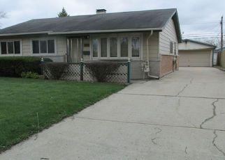 Casa en ejecución hipotecaria in Calumet City, IL, 60409,  GORDON AVE ID: F4132400
