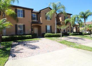 Foreclosure Home in Davenport, FL, 33897,  LA MIRAGE ST ID: F4132432
