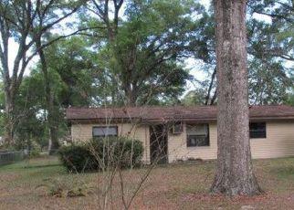 Casa en ejecución hipotecaria in Ocala, FL, 34479,  NE 16TH CT ID: F4132444